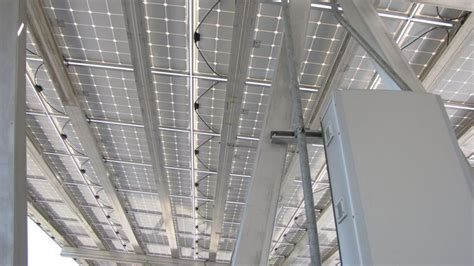 long beach affordable housing coalition solar carport project unveiled at long beach affordable housing community edison