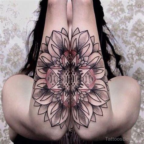 tattoo mandala and mandala tattoos tattoo designs tattoo pictures page 23