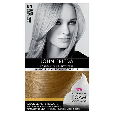 safe hair color frieda hair color best safe hair color check
