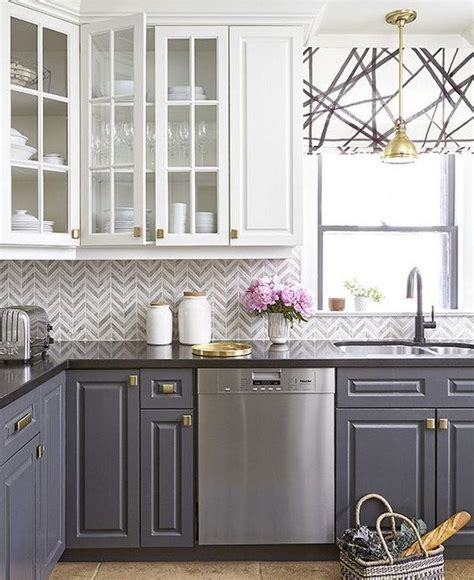best kitchen backsplash ideas inexpensive backsplash ideas bestartisticinteriors com