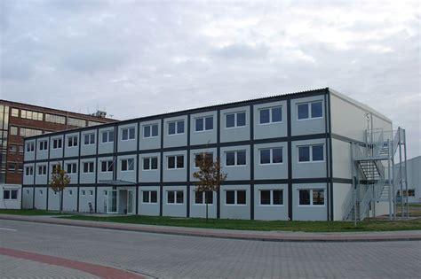 building mobile portable office buildings commercial modular buildings