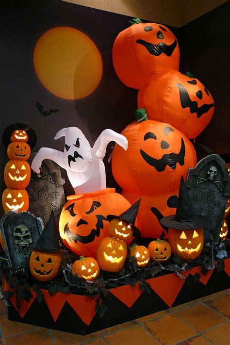Imagenes De Halloween O Dia De Muertos | halloween wikipedia la enciclopedia libre