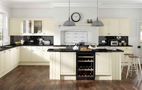 kitchens swansea home improvements