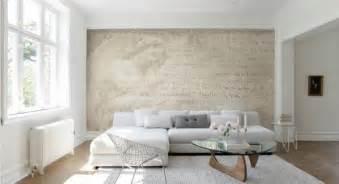 wallpapers interior design best 25 modern wallpaper designs ideas on pinterest