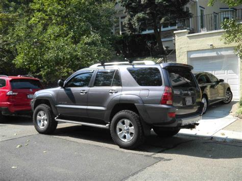 how it works cars 2003 toyota 4runner spare parts catalogs 2003 4runner limited v8 4wd for sale 285 75 17 bfg at clean toyota 4runner forum largest
