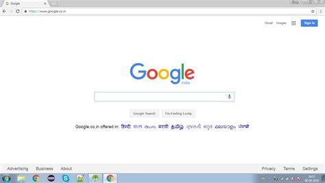 chrome theme creator image size google chrome suddenly changed theme menu bar appearance
