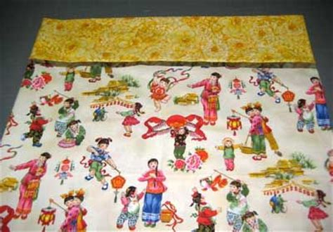 no pattern in french best 25 pillowcase pattern ideas on pinterest sewing