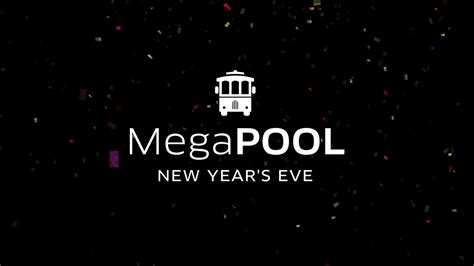 uber new years new year s megapool one of seamless celebration