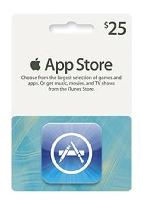 Buy Itunes App Store Gift Card Online - 1000 images about apple gift cards on pinterest apple gifts gift cards and apples