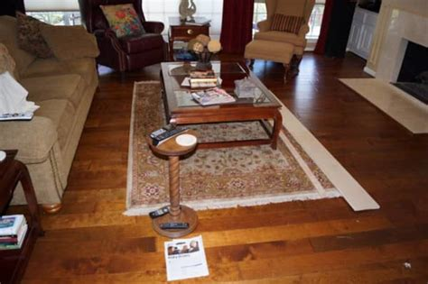 regal hardwood flooring hardwood flooring houston