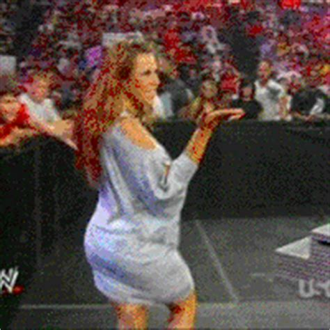the finest woman in wrestling...period! | page 7 | sports