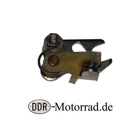 Ddr Motorrad Rt 125 by Unterbrecher Neue Form Ddr Mz Rt 125 3 Ddr Motorrad