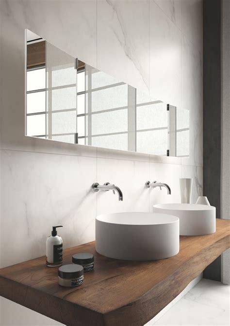 majestic bathroom design with marble vanity dark orange best 25 yellow tile bathrooms ideas on pinterest yellow