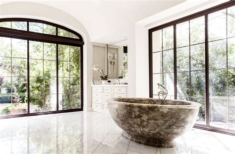 mediterranean style windows home reno investment of the year here s why everyone is