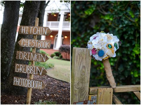 rustic country rustic wedding chic rustic country weddings rustic