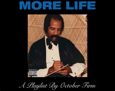 drake breaks streaming records once again with more life album