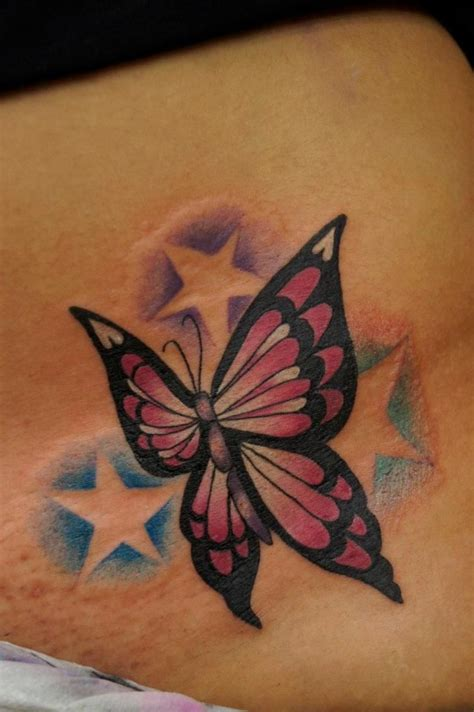 tattoos by romeo reyes zen tattoo 72 best images about melissa reyes on pinterest leon
