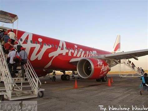 airasia history making history in airasia philippines first puerto