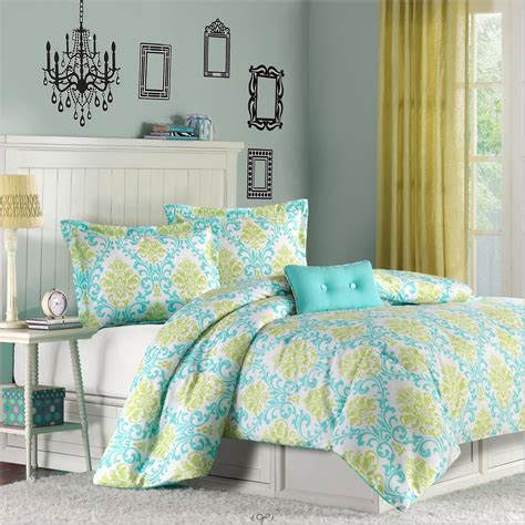 teal girls bedroom bedroom teal girls bedroom room decor for teens bathroom storage over toilet cute