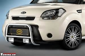 Kia Soul Aftermarket Accessories Smart Car Aftermarket Parts 2017 2018 Best Cars Reviews
