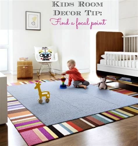 rugs for playroom project playroom makeover ideas inspiration and product picks