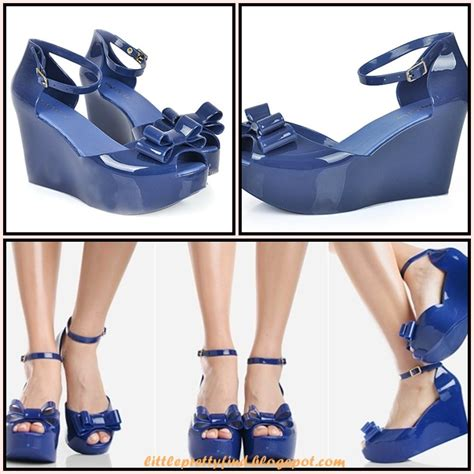Jelly Shoes Mta 003 01 pretty finds brand new shoes for sales
