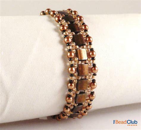 beaded path tutorials garden path bracelet bead patterns bracelets