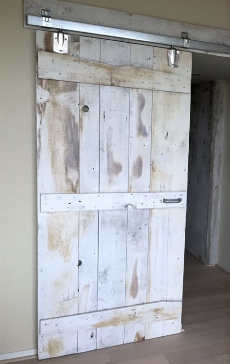 reclaimed wood barn door reclaimed wood barn doors baltimore md sandtown millworks
