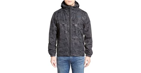 Jakket Tnf Waterproof The Millerton Dryvent Waterproof Hooded