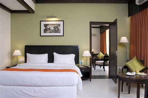 The Living Room Anjuna Goa Inlobby Living Room By Seasons Hotels Anjuna India