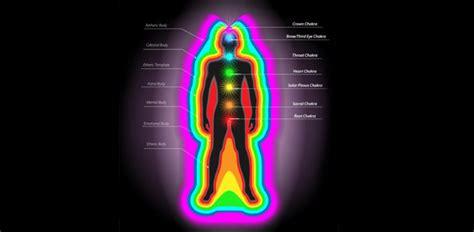 aura color quiz top aura quizzes trivia questions answers proprofs