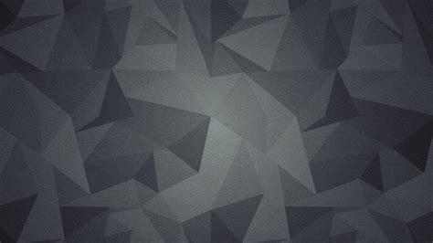 grey pattern background 20 vintage gray backgrounds hd backgrounds freecreatives