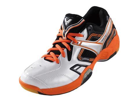 Victor Badminton Shoes A730 Ua 1 sh p7500 ao footwear products victor badminton thailand