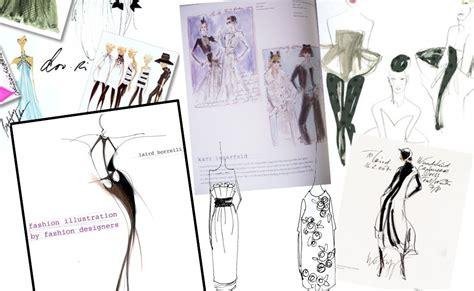 fashion illustration now laird borrelli fashion illustration by fashion designers laird borrelli