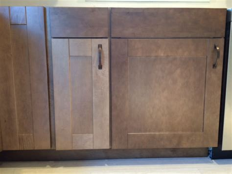 gomez cabinets san antonio tx wood stains for maple cabinets mf cabinets