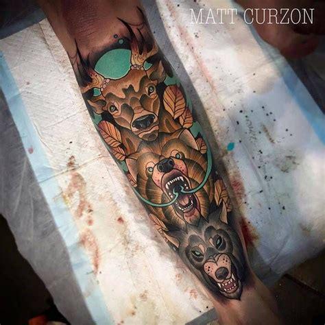 watercolor tattoo sydney top 25 best australian ideas on