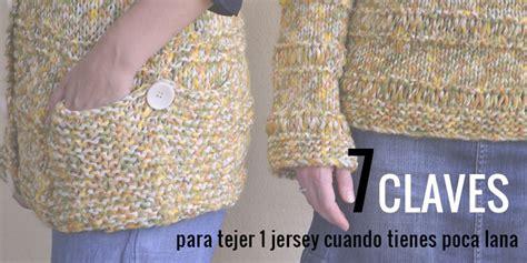 como tejer un saquito de lana como tejer un jersey de lana para mujer sweater jeans