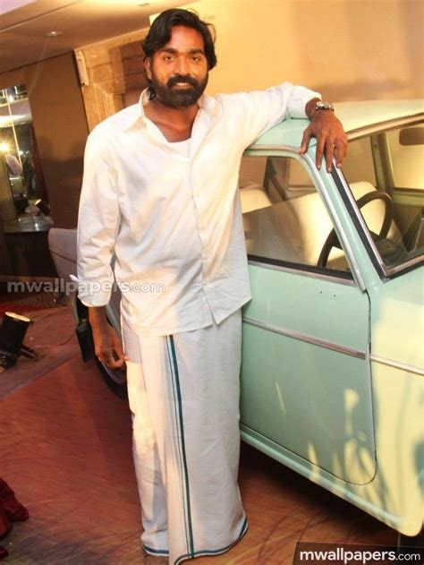 actor vijay sethupathi hd photos vijay sethupathi best hd photos 1080p android iphone