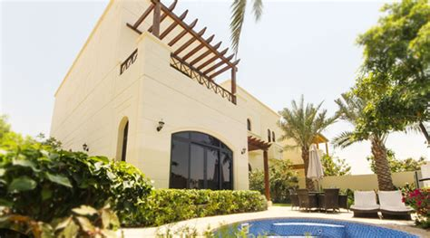 house to buy in dubai should you move house or buy property in dubai this year what s on dubai