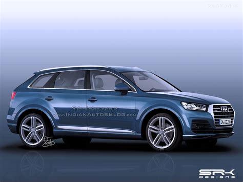 Q1 Audi by 2017 Audi Q1 Release Date United Cars United Cars
