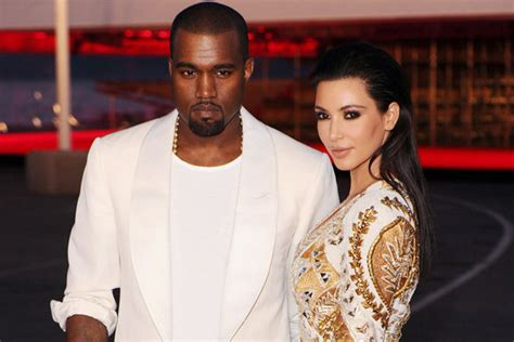 False Alarm For Kardashians Engagement by A False Idea Is Not Only One Which Is Ab By A D Gordon