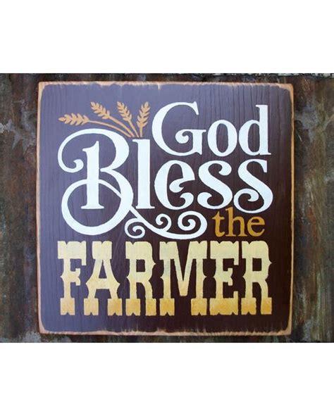 1000 images about farm on vinyls steel