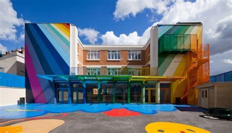 interior design schools in indiana the best school design adorable home