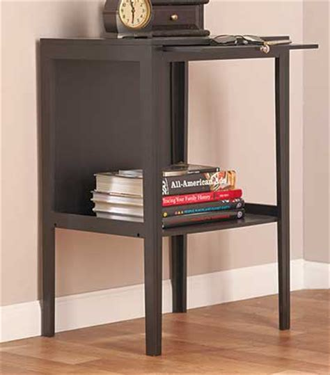 cheap living room end tables end table with tray