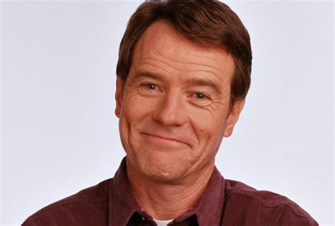 bryan cranston dad movie bryan cranston talks malcolm in the middle breaking