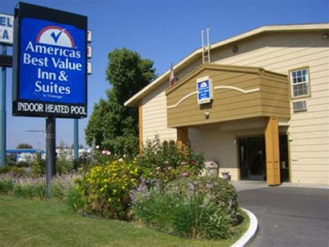 176 hotel americas best value inn and suites lake charles i210 exit 11 lake charles la 3 united bakersfield hotel americas best value inn and