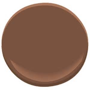 truffle color chocolate truffle 2096 20 paint benjamin chocolate