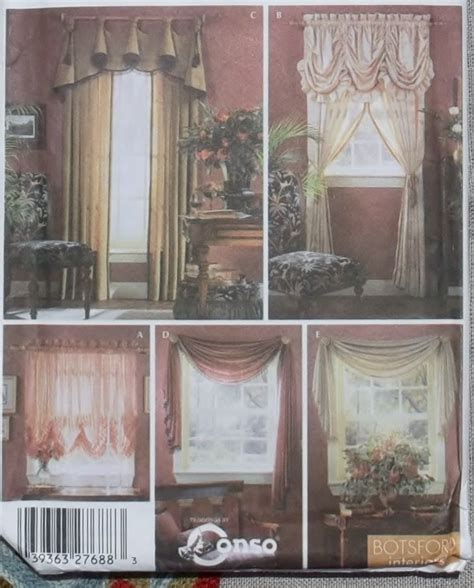 victorian curtains window treatments victorian window treatments victorian window treatments