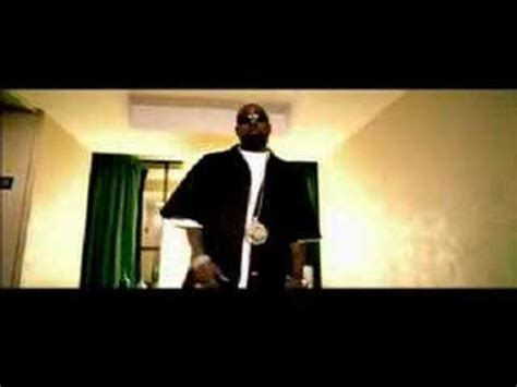 z ro no help no help ft z ro chopped and screwed by dj gritt youtube