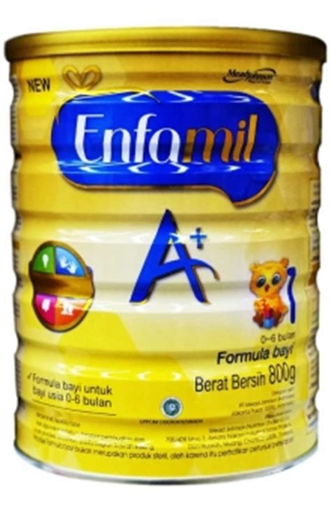 Enfagrow A 3 Gentle Care 900 Gr daftar produk bayi bubuk superstore the smart choice